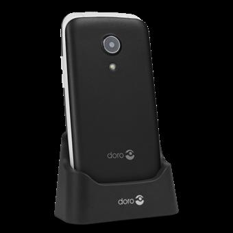 Mobiltelefon  1364a07cb2f6b