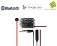iSimple Bluetooth Android