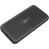 Luxor PRB-10000 powerbank